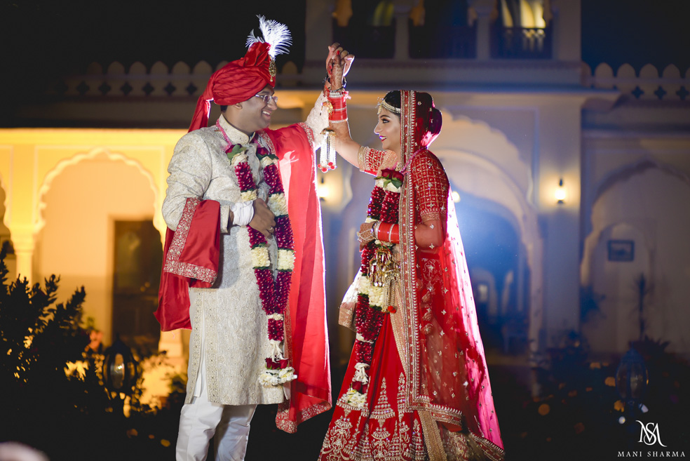 Best budget wedding photographers in Delhi